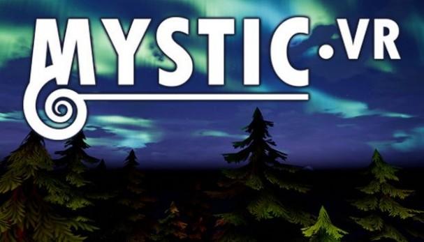 MYSTIC VR Free Download
