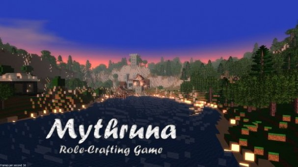 Mythruna Free Download