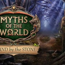 Myths of the World: Bound by the Stone Collector's Edition Game Free Download