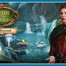 Myths of the World: Love Beyond Collector's Edition Game Free Download