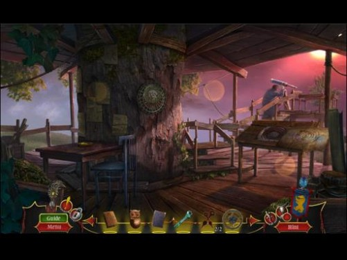 Myths of the World: The Black Sun Collector's Edition Torrent Download