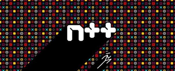 N++ (NPLUSPLUS) Free Download