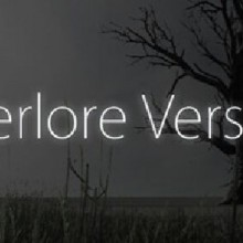 'n Verlore Verstand (v1.1) Game Free Download