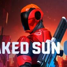 Naked Sun Game Free Download
