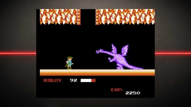 NAMCO MUSEUM ARCHIVES Vol 1 Torrent Download