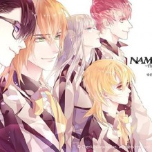 Nameless ~The one thing you must recall~ Game Free Download