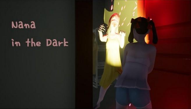 Nana in the Dark Free Download