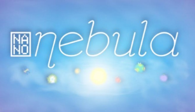 Nano Nebula Free Download