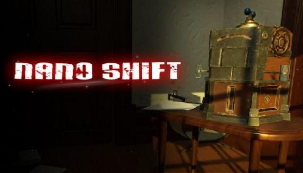 Nano Shift Free Download