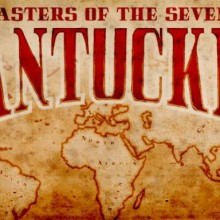Nantucket - Masters of the Seven Seas Game Free Download