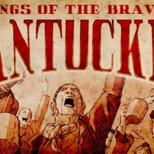 Nantucket - Songs of the Braves Game Free Download