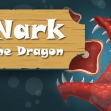 NARK THE DRAGON Game Free Download