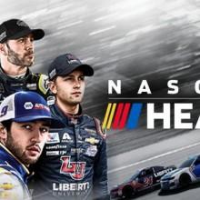 NASCAR Heat 3 Game Free Download