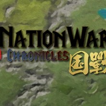 Nation War:Chronicles | 国战:列国志传 Game Free Download