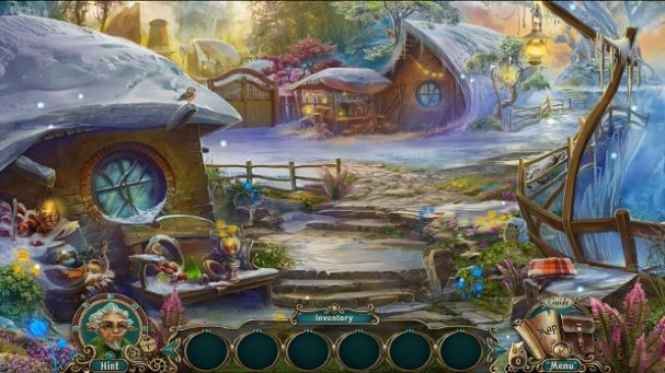 Nearwood Collector's Edition Torrent Download
