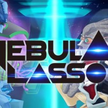 Nebulas Lasso (v1.0.9.1) Game Free Download