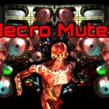 Necro Mutex (v1.2.0) Game Free Download