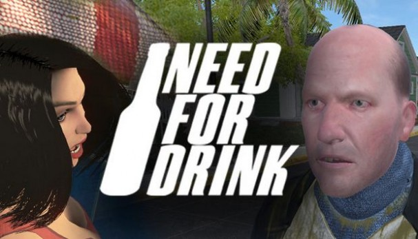 Need For Drink Free Download