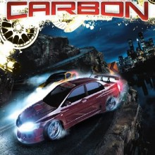 Need for Speed Carbon (v1.4) Game Free Download