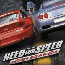 Need for Speed: High Stakes Game Free Download