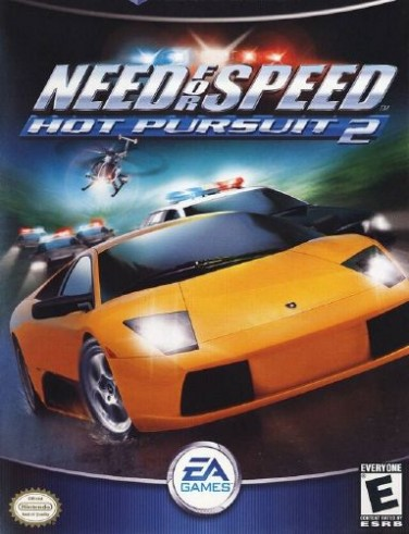speed games free download