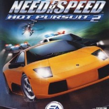 Need for Speed: Hot Pursuit 2 Game Free Download