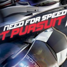 Need For Speed Hot Pursuit (2010) Game Free Download