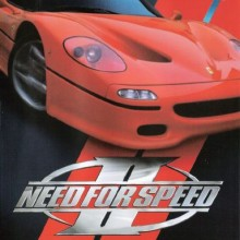 Need for Speed II SE (1997) Game Free Download