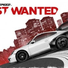 Need for Speed Most Wanted 2012 (ALL DLC) Game Free Download
