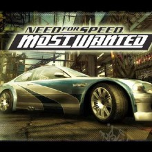 Need for Speed Most Wanted 2012 Game Free Download