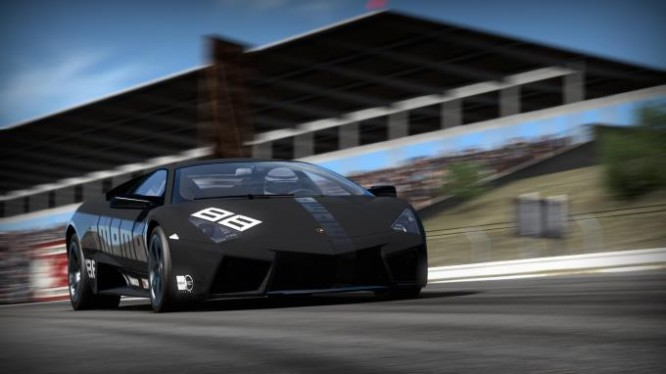 Need for Speed: Shift Torrent Download