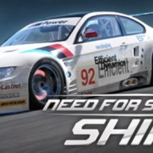 Need For Speed Shift 2 Unleashed Game Free Download