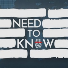 Need to Know (v1.08) Game Free Download