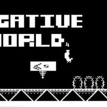 Negative World Game Free Download