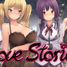 Negligee: Love Stories Game Free Download