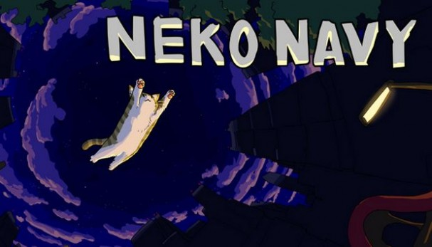 Neko Navy Free Download