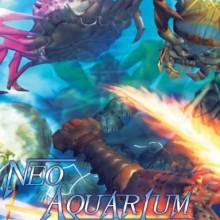 NEO AQUARIUM - The King of Crustaceans - Game Free Download