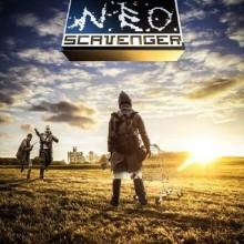 NEO Scavenger (v1.15) Game Free Download