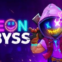 Neon Abyss (v1.2.2.14rc) Game Free Download