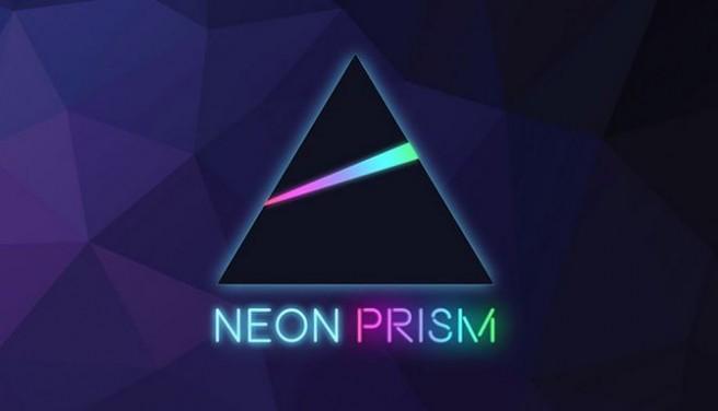 Neon Prism Free Download