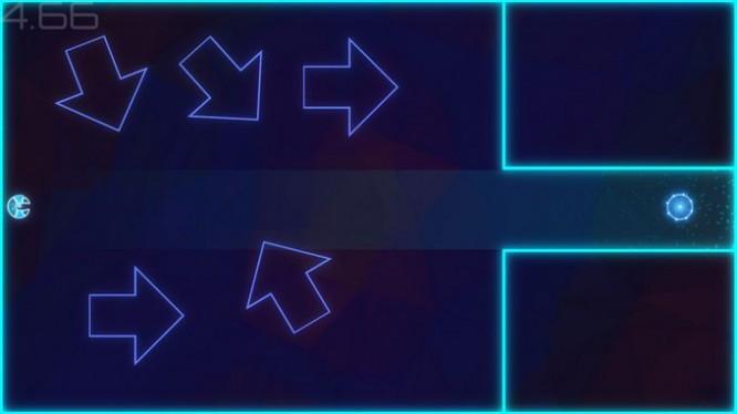 Neon Prism Torrent Download