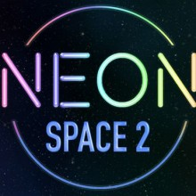 Neon Space 2 Game Free Download
