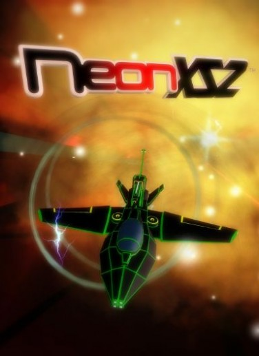 NeonXSZ Free Download