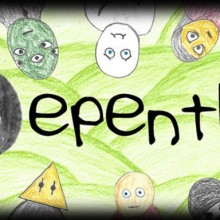 Nepenthe Game Free Download