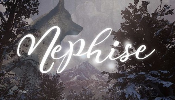 Nephise Free Download