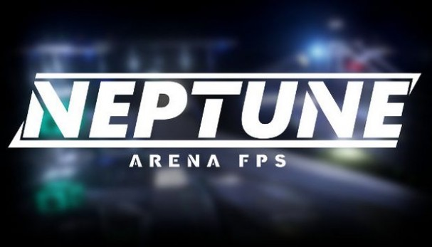 Neptune: Arena FPS Free Download