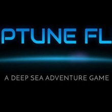 Neptune Flux Game Free Download
