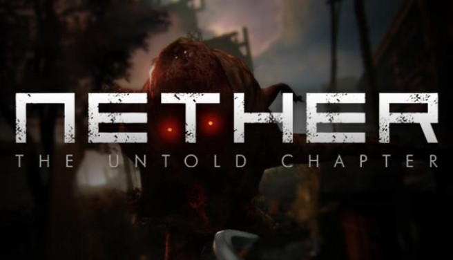 Nether: The Untold Chapter Free Download