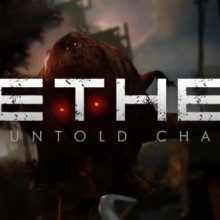Nether: The Untold Chapter Game Free Download