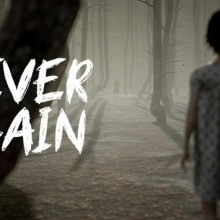 Never Again (v1.6) Game Free Download